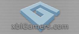 xblGamers.com - Click to visit site!